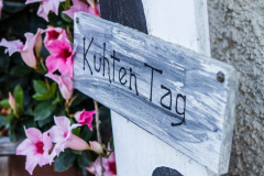 Kuhle Muh - Strohhof